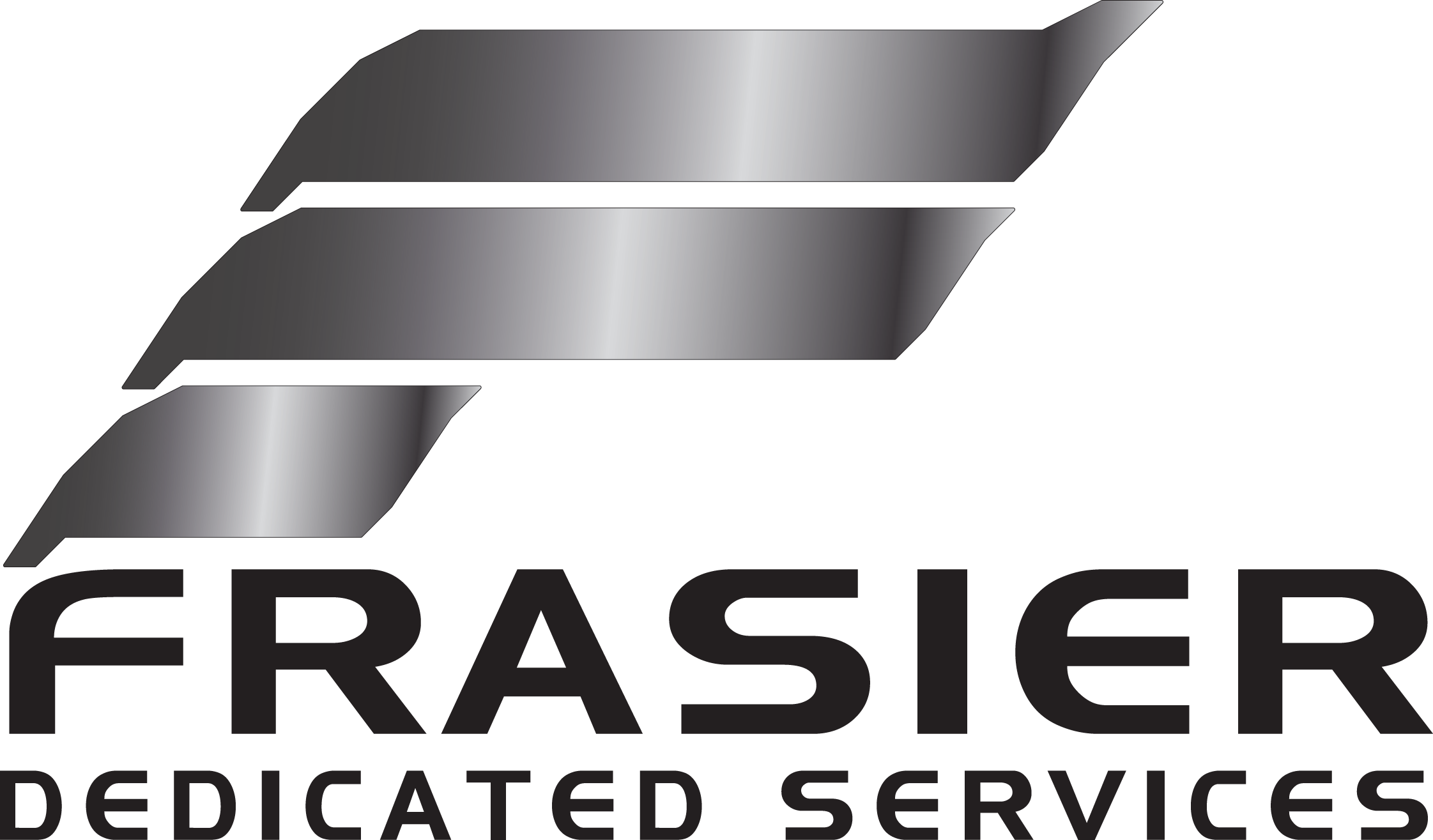 Frasier Dedicated Services