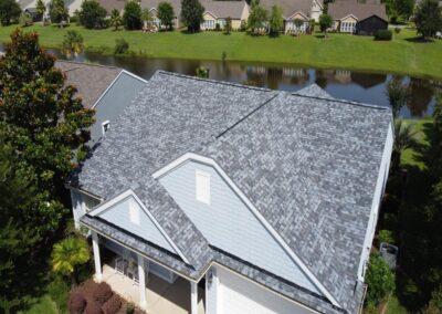 roofing companies in savannah tn