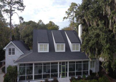 best roofing repair in savannah ga
