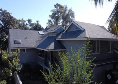 roofing repair services in savannah ga