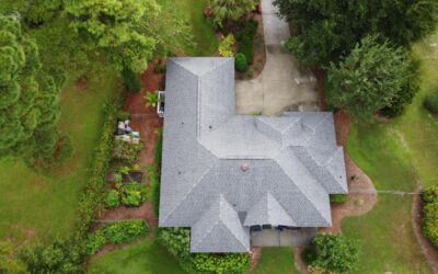 6 Steps to Enhancing Your Roof's Life & Performance