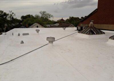 best roofing companies in savannah ga