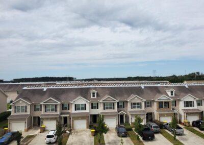 roofing contractors savannah mo