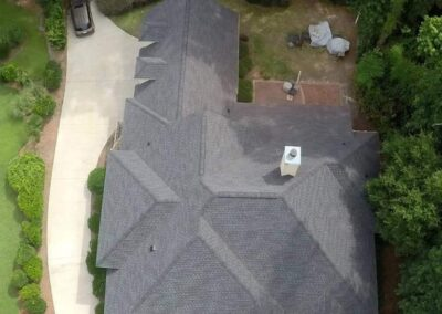 roofing contractors in savannah ga