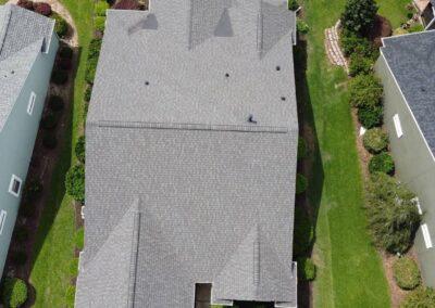 Bluffton South Carolina Roofing and Repair Reviews