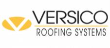 metal roofing in savannah tn