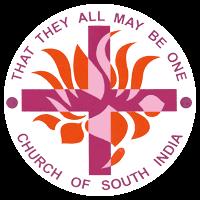 Calvary Church of South India