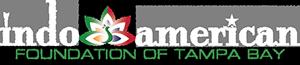 Indo American Foundation