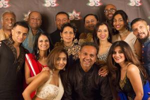 2016 Diwali Celebration