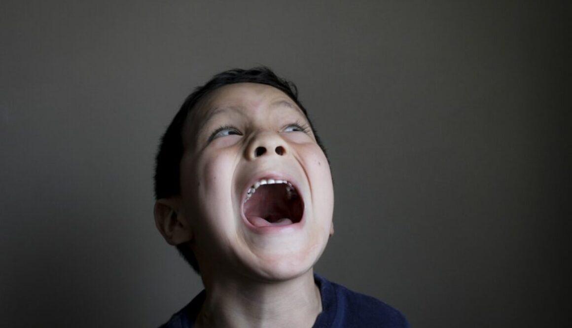 boy_yelling