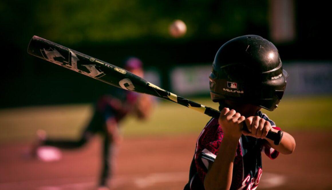 baseball_jersey