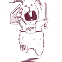 moms_not_wipin_your_bum_Process-rabbit-03