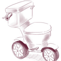 moms_not_wipin_your_bum_Process-toilet-01