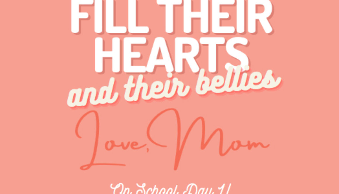 fill_their_hearts