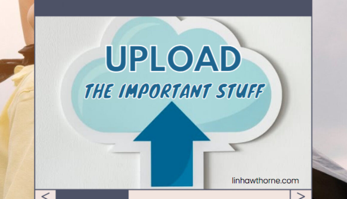 upload_important_stuff
