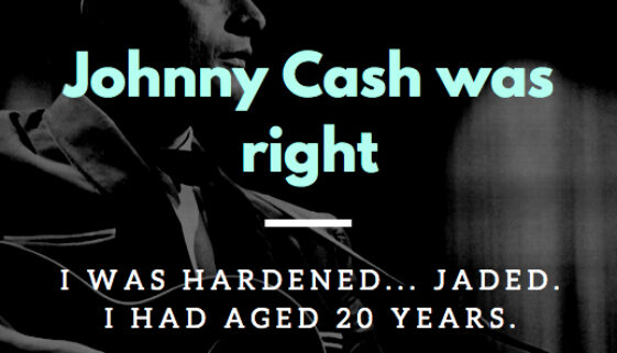 johnny_cash_was_right