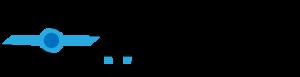 Socail Media Magnet Pro