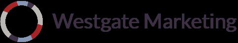 Westgate Marketing – Elliott Cunningham