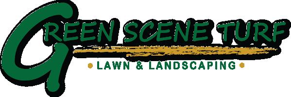 Green Scene Turf Management & Landscaping