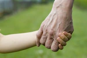 What is legal guardianship of an adult in Virginia?   Ryan C. Young   Richmond, Virginia Guardianship Attorney