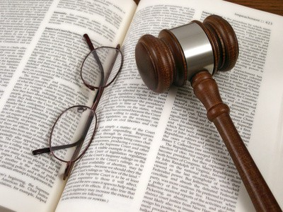 You Need an Estate Planning Attorney   Ryan C. Young   Richmond, Virginia