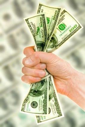 Virginia Contract Law: Damages in Breach of Contract Litigation | Ryan C. Young | Richmond, Virginia Attorney