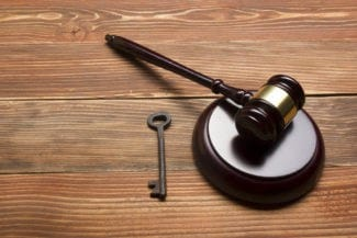 Basics of a Partition Suit for Real Estate in Virginia | Ryan C. Young | Estate Litigation Attorney, Richmond, Virginia