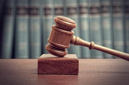 Declaratory Judgments in Virginia | Ryan C. Young | Richmond, Virginia Litigation Attorney