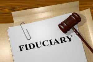 Removing a Trustee in Virginia   Ryan C. Young   Richmond, Virginia Fiduciary Litigation Attorney