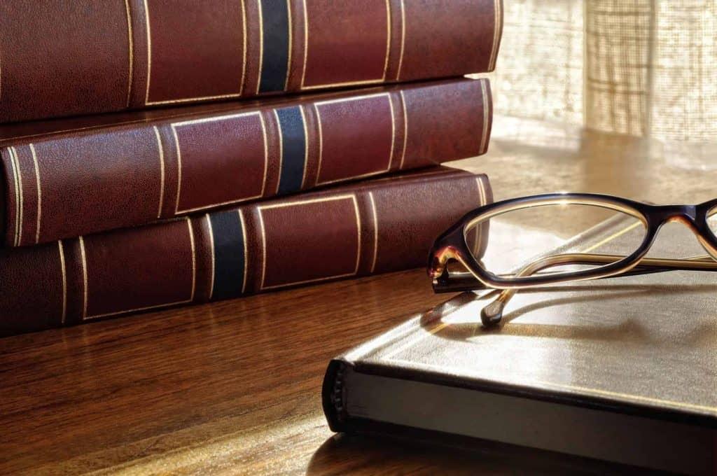 Judicial Dissolution of an LLC in Virginia | Ryan C. Young | Richmond, Virginia Business Attorney