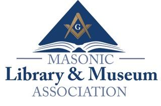 Masonic Library & Museum Association