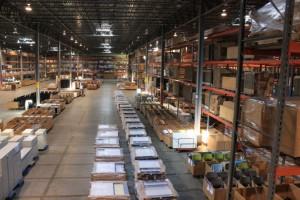 TKO-Warehouse1