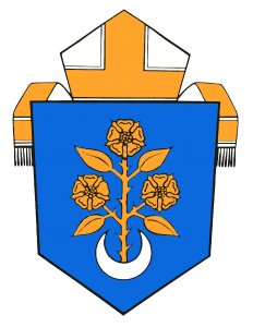 Mobile Archdiocese