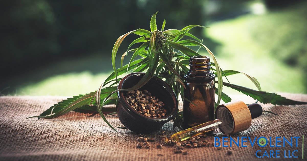 Florida medical marijuana registry
