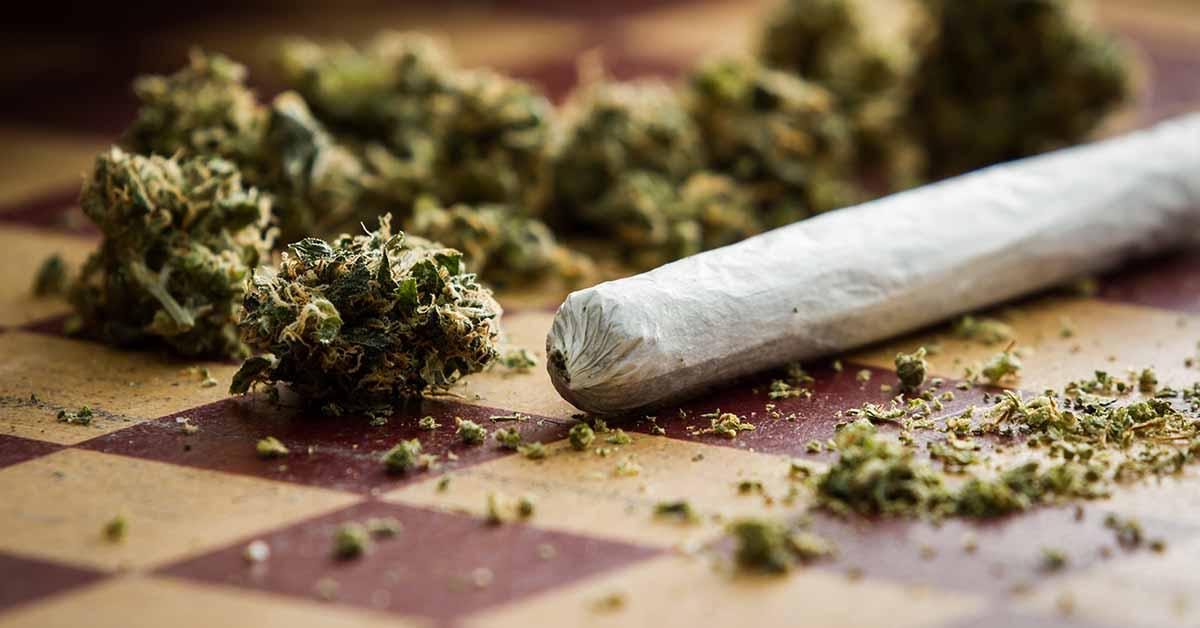 Florida Medical Cannabis Doctors