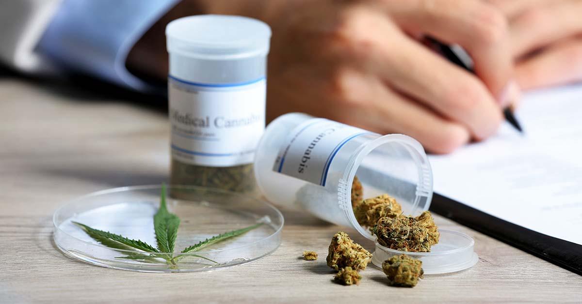 medical marijuanas dispensary near me