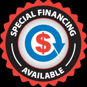 AC HVAC Financing in Rancho Cucamonga by RC Air (909) 566-2471