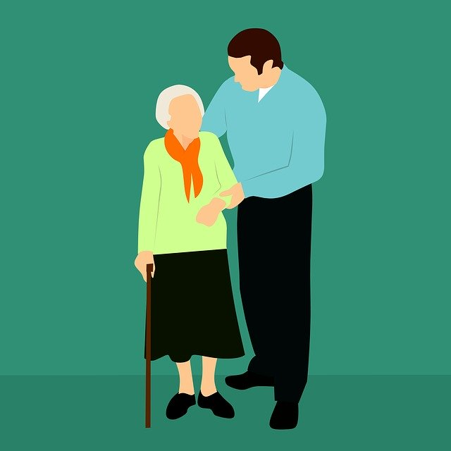 Family Caregivers' Resources: Get Caregiving Tools and Tips