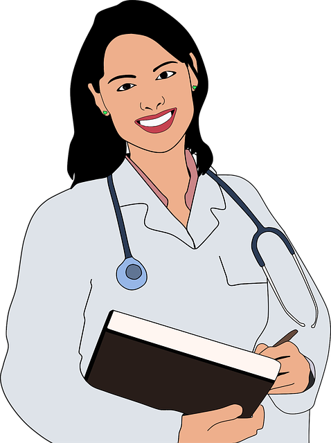 Struggling to Find a Job? How to Find Hidden Jobs In Healthcare