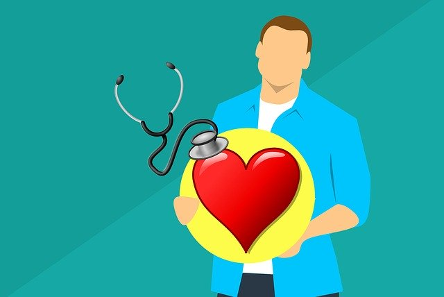 What Is Blood Pressure? Understanding Systolic and Diastolic Blood Pressure