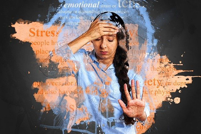 Stressed Out? 4 Steps to Trigger the Relaxation Response and Reduce Stress. You Can Avoid Harmful Stress Hormone Effects.