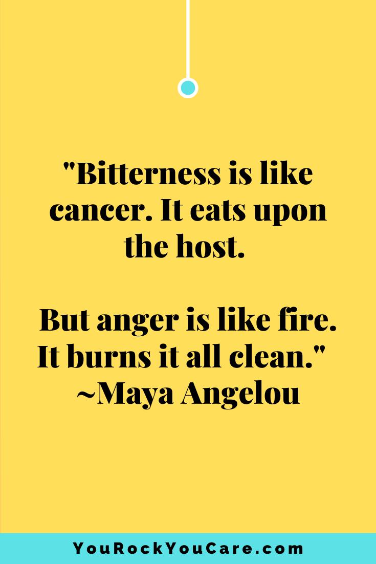 9 Anger Management Techniques