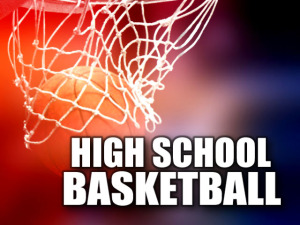 HighSchoolBasketball2