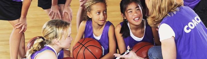basketball-girls-coach_tss