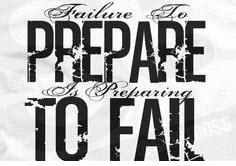 Genesis Hoops Preparation Quote