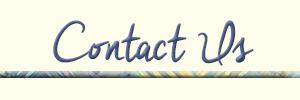 contactushead