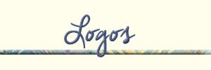 logohead