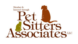 Pet Sitters Associates LLC: A Preferred Pet Business Insurance Provider Since 1998