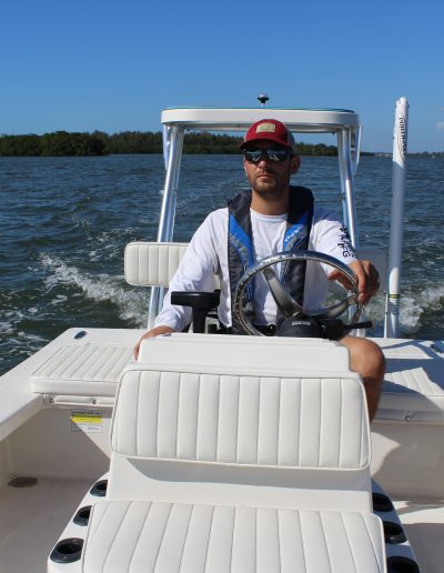 florida boats for sale