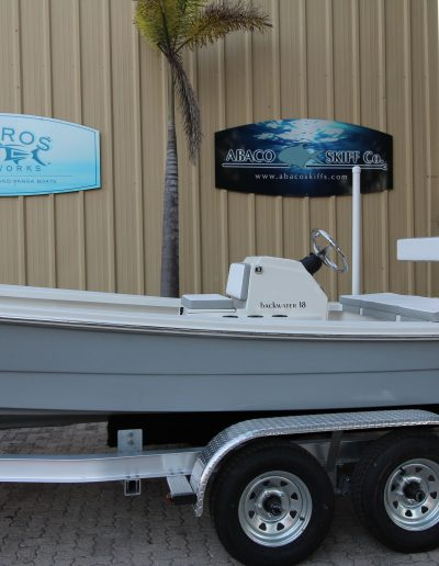 boats for sale near me florida